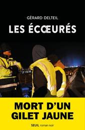 Les écoeurés / Gérard Delteil  