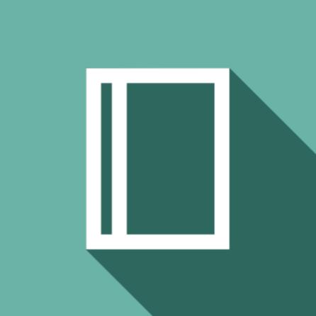 La commode aux tiroirs de couleurs : roman / Olivia Ruiz |
